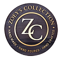 Zoey's Collection