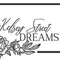 Kelsey Street Dreams