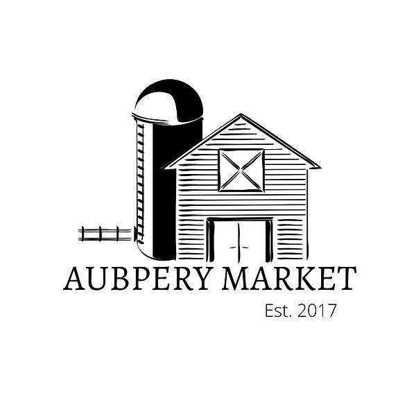AUBPERY MARKET (7).png