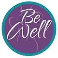 Be Well & Renew