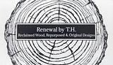Renewal by TH