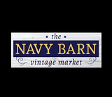 The Navy Barn