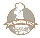 Barking Spot Bakery