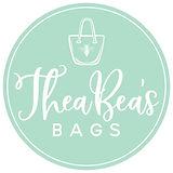 Thea Bea's Bags