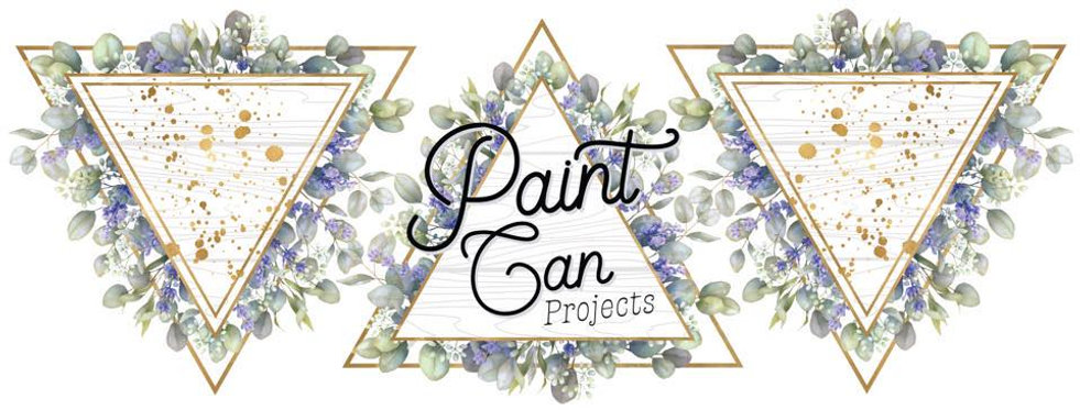 Paint Can Projects Logo 2.jpg