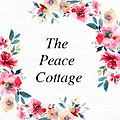 The Peace Cottage