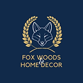 Fox Woods and Decor