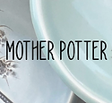 Mother Potter