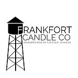 Frankfort Candle Company