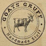 Goats Gruff Handmade Stuff