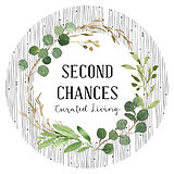 Second Chances on State