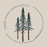 3 Pines Mercantile