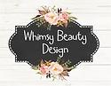 Whimsy Beauty Design
