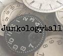 Junkology