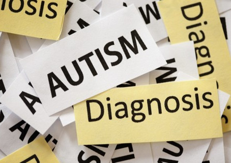 Should My Child Get an Autism Assessment?