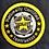 Thumbnail: National Certified Instructor Logo Shirt (Navy)