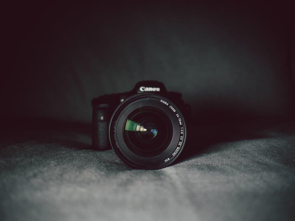 Personal  PHOTO SHOOTING