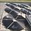 Thumbnail: Coletor Solar Clima 1,60M