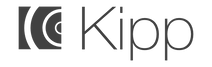 Kipp.png