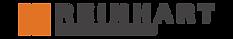 Logo Reinhart PNG.png