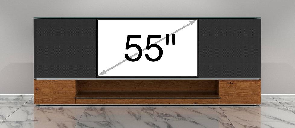 55Zoll TV.jpg