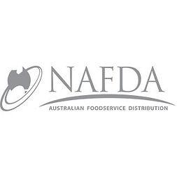 nafda logo 2.jpg