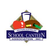 WA School Canteen Association