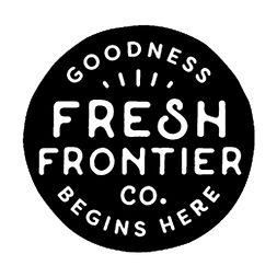Fresh frontier logo.jpg