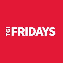 tgi-fridays-logo.jpg