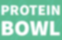 Protein.png