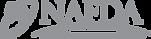 NAFDA_GREY_logo.png