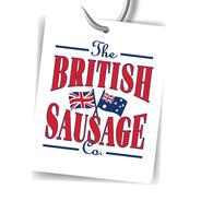 The British Sausage Company