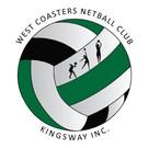 West Coasters Netball Club Logo.jpg