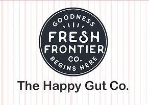 the happy gut co.jpg