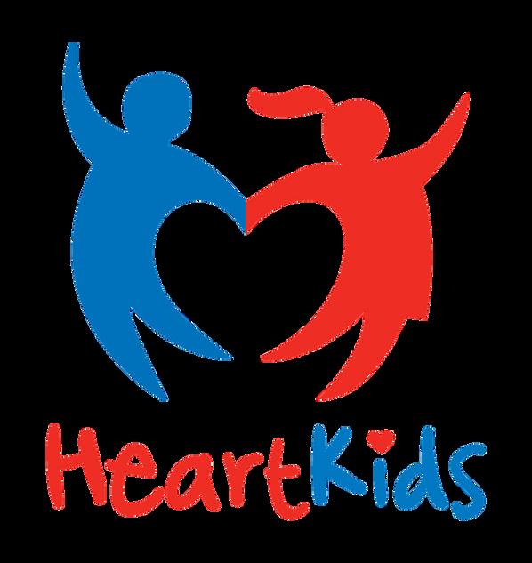 Heart Kids Logo.png