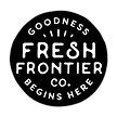Fresh frontier logo.png