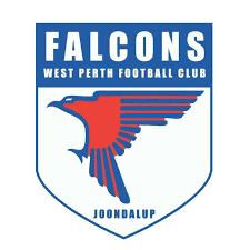 WPFC logo.png