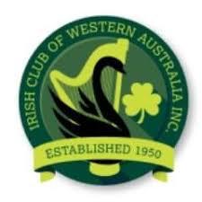 Irish Club Logo.jpg