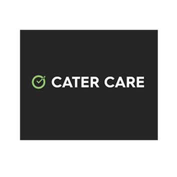 cater care.jpg
