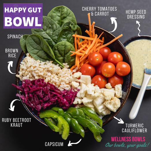 Happy Gut Bowl Break down.jpg
