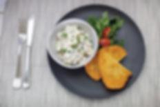 Gourmet potato Schnitzal 2.jpg