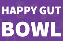 Happy Gut.png
