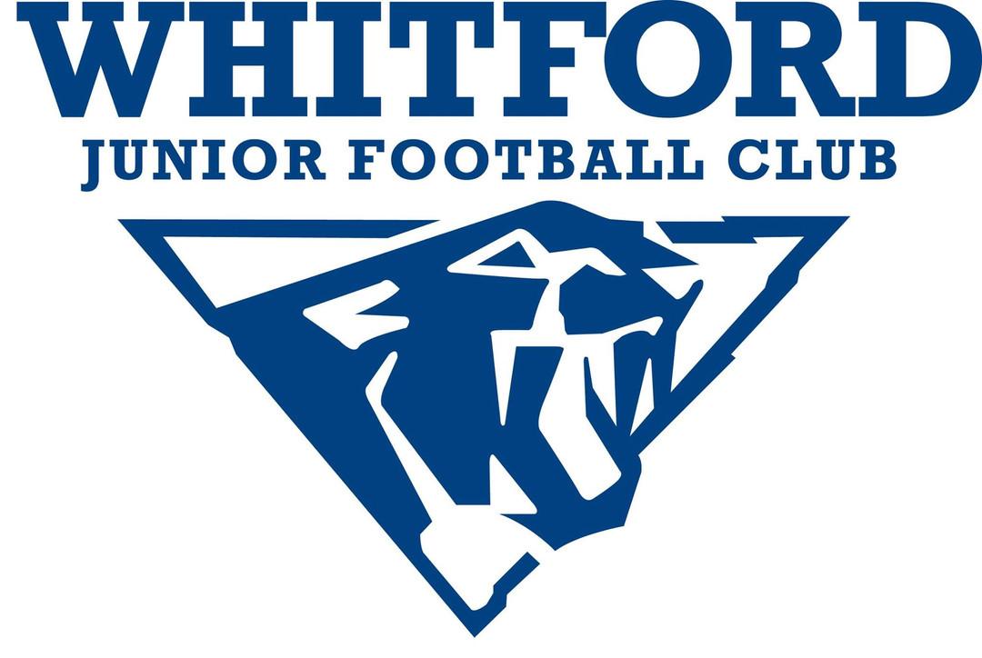 WJFC logo.jpg