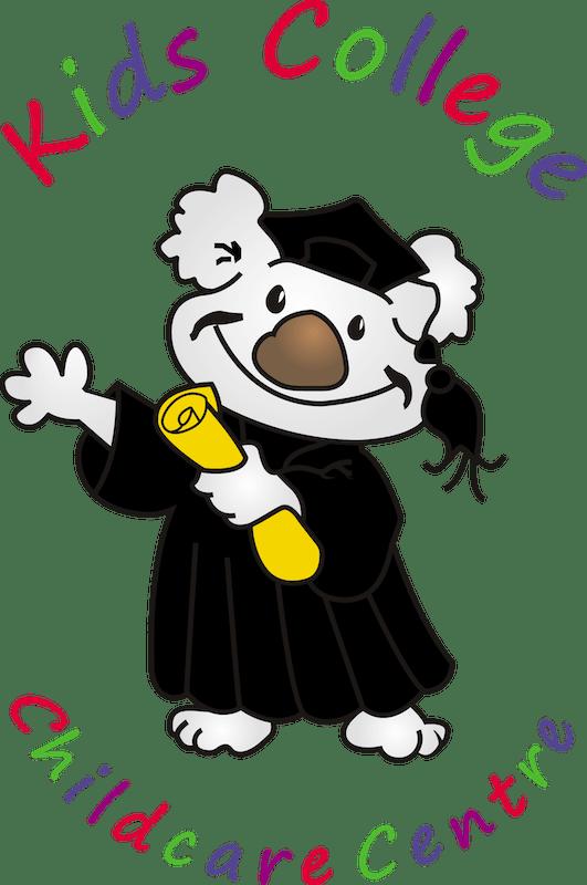 Kids College Logo.png