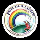 Paint-me-a-rainbow-logo.png