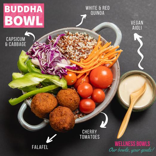Buddha Bowl Break down.jpg