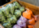 Bagged vegies(not in focus) 72dpi.png