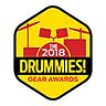 drum-magazine-drummies- gear-awards-2018