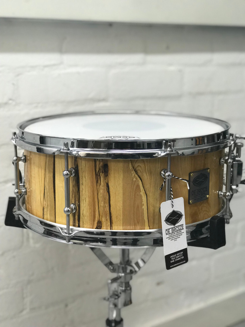 14x6 Spalted Birch.jpg