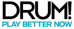 drum-magazine-logo.jpg